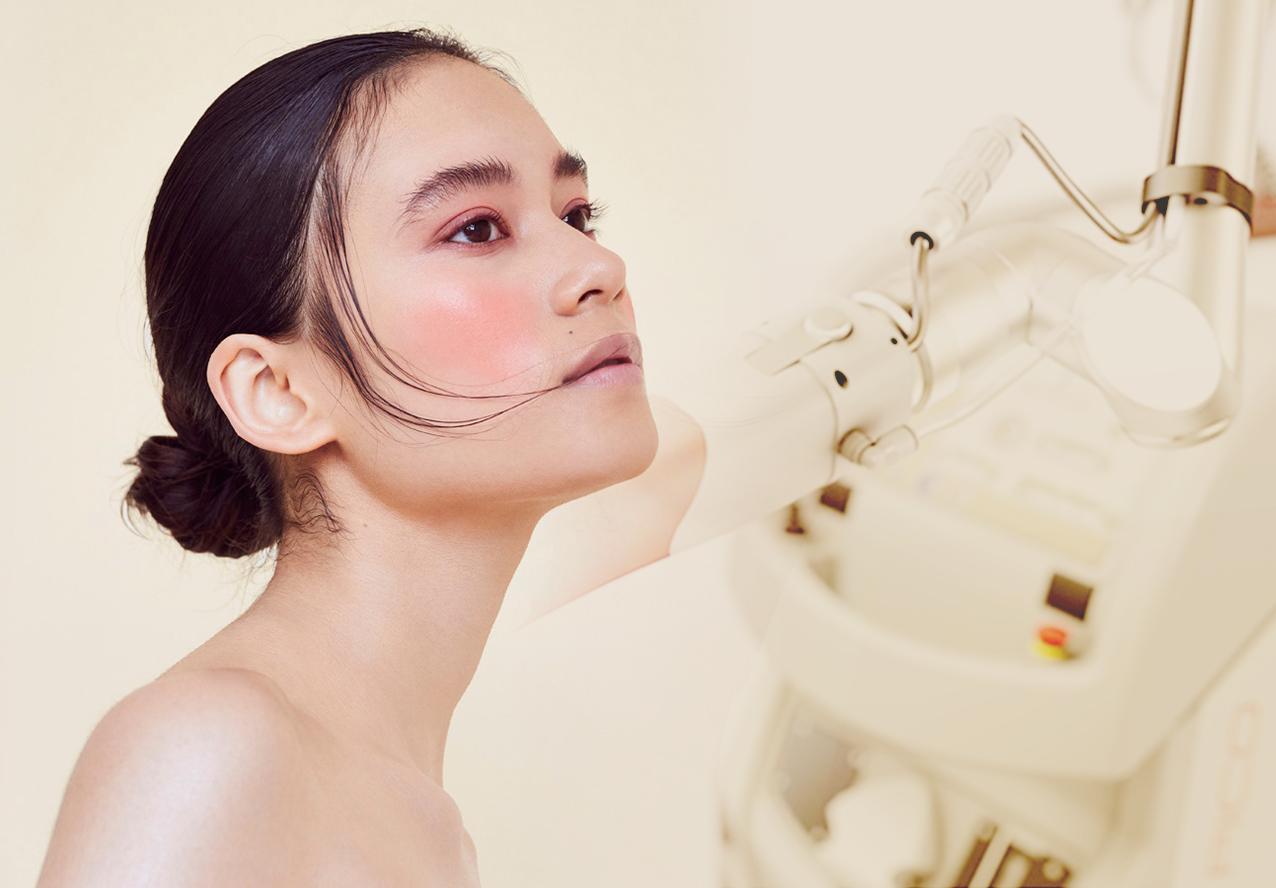 【皮秒雷射vs淨膚雷射】皮膚科醫師老實說,皮秒雷射一定比傳統淨膚雷射好?